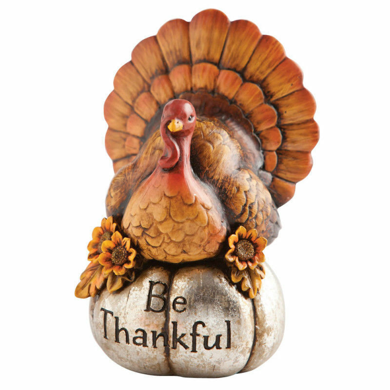 Thanksgiving Decoration Buying Guide