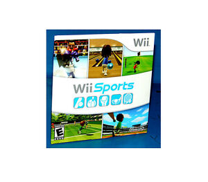 Top 8 Nintendo Wii Games of All Time