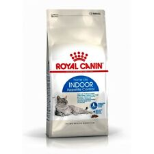 Indoor Appetite Ctrl gatto Royal Canin 400g