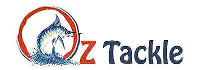 OZtackle