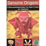 Genuine Origami