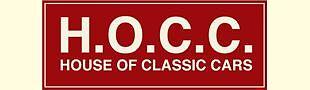 HOCC Parts