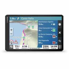 Camper Camper GPS Garmin 1090