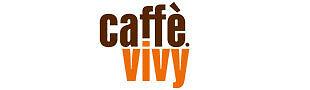 caffevivy
