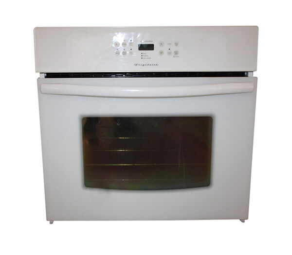 Vintage General Electric Wall Ovens ~ Top vintage wall ovens ebay