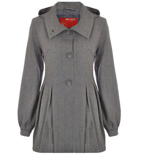 Top 12 Outerwear Items for Girls   eBay