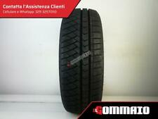 Gomme usate I SAILUN 4 STAGIONI 185 65 R 15