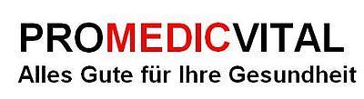 PROMEDICVITAL - Ihr Gesundheitsshop