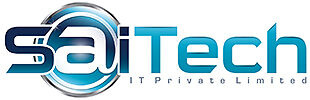 SaiTech IT Private Limited