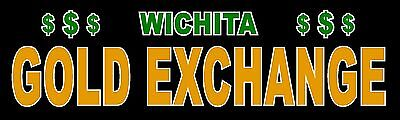 Wichita Gold Exchange INC