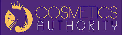 cosmeticsauthority
