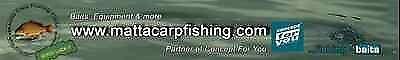 mattacarpfishing2011