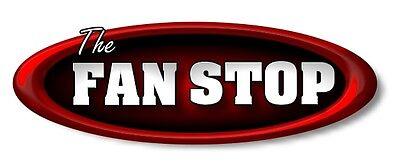 The Fan Stop