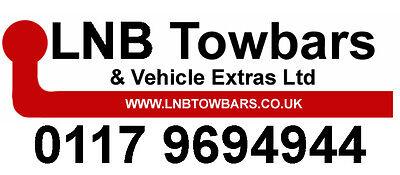 LNB Vehicle Extras