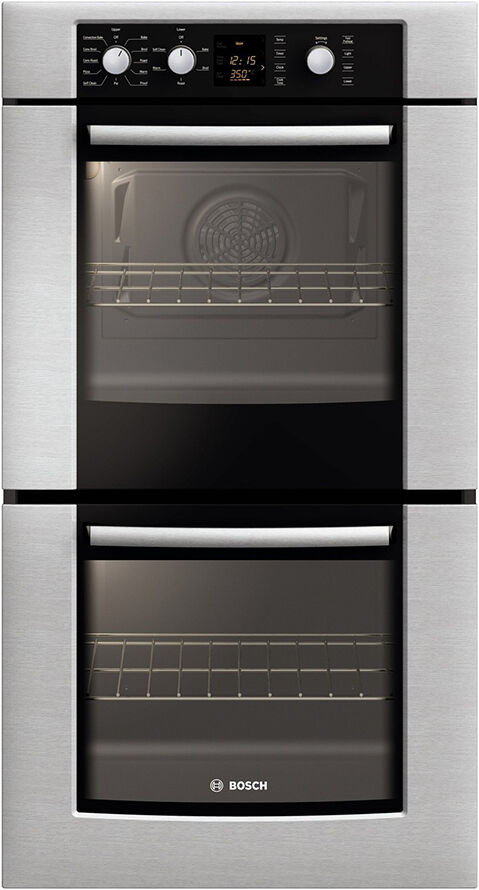 24 inch double wall oven best buy cabinet for sale with microwave and warming drawer the feature rich suitable professional chefs dedicated home cook