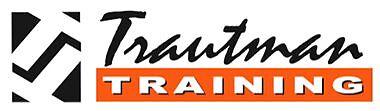 Trautman Training