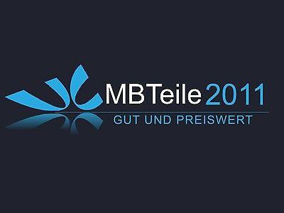 MBTeile 2011