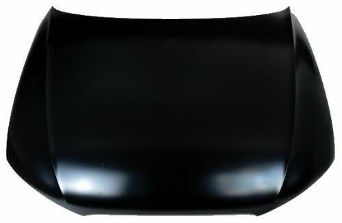 Audi A5 cofano parafango compressore freni sospensioni 07>11