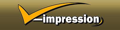 v-impression