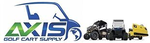 AXIS-GOLF-CART-SUPPLY
