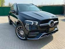 Mercedes-Benz GLE 300 ## SOLO A NOLEGGIO - ONLY FOR RENT ##