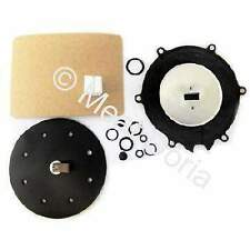 Kit revisione impianto GPL Lo-Gas 7RI00002 Electronic