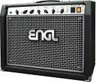 ENGL Combo Guitar Amplifiers