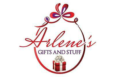 Arlene's Gifts and Stuff