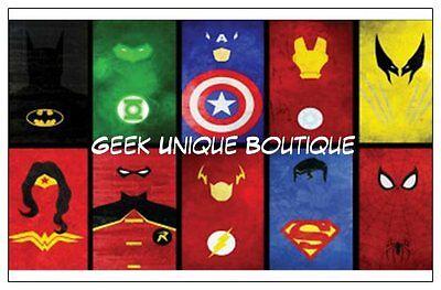 geek_unique_boutique