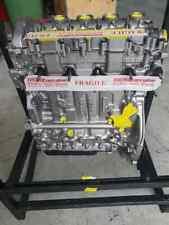 Motore Ford Citroen Fiat PEUGEOT 9HX 9HZ 9H03 G8DA