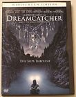 Dreamcatcher (DVD, 2003, Widescreen)