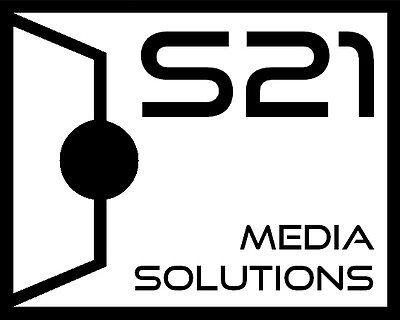 S21 Media Solutions