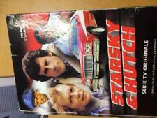 Starsky e Hutch dvd