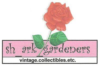 sh_ark_gardeners
