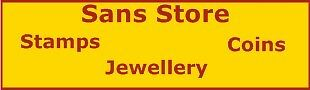 Sanstamps-Stamps-Jewellery-Coins