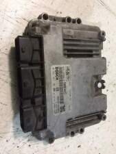 Centralina motore FORD C-MAX 1.6tdci - CT215