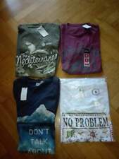 Stock 15 t shirt nuove originali