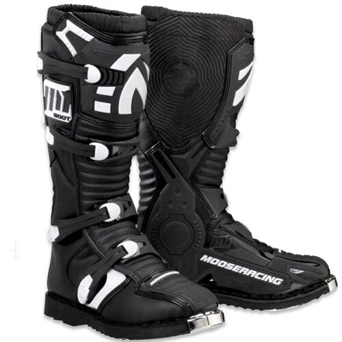 Your Guide to Finding Deals on Children's Motorcycle Boots