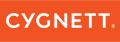cygnettau Seller logo