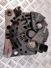 Alternatore Vw polo 1.4b ALT141 037903025M