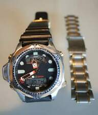 Citizen Quartz Aqualand Pro 2