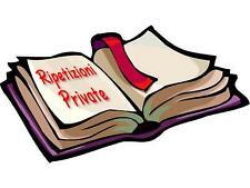 Ripetizioni Diritto ed Economia