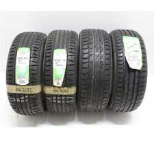 Kit di 4 gomme Nuove 195/50/15 Nokian