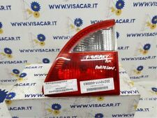 Fanale posteriore dx ford galaxy (vy) (09/00>06/06<)