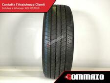Gomme usate C GOODYEAR ESTIVE 215 65 R 16 C