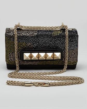 see by chloe replica - how to spot a fake chloe paddington bag | eBay