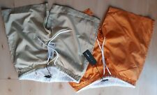Costume uomo gas boxer medio - xl