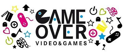 video.gameover.games