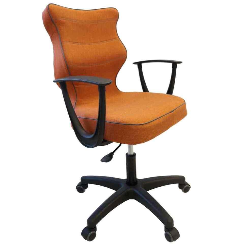 Sedie A Forma Di Sedere Costo good chair sedia ergonomica da ufficio norm a milano - kijiji: annunci  di ebay