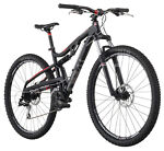 Top 8 Mountain Bikes Under $1000